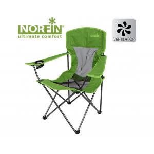 Кресло складное Norfin RAISIO NF