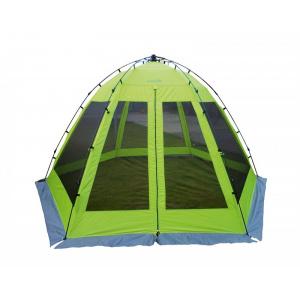 Тент-шатер полуавтомат Norfin LUND FG NF