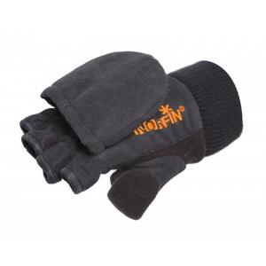 Перчатки-варежки Norfin Junior M