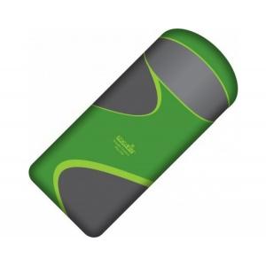 Мешок-одеяло спальный Norfin SCANDIC COMFORT PLUS 350 L