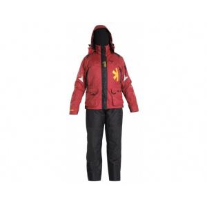 Женский зимний костюм Norfin Lady XS