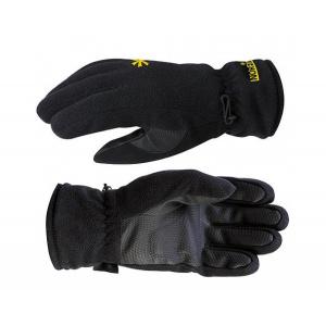 Перчатки Norfin Thermolite L