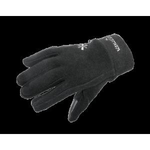 Перчатки Norfin Sigma L