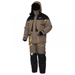 Зимний костюм Norfin Arctic XXXL