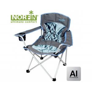 Кресло складное Norfin VERDAL NFL Alu