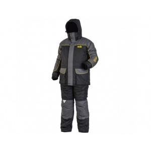 Зимний костюм Norfin Atlantis L