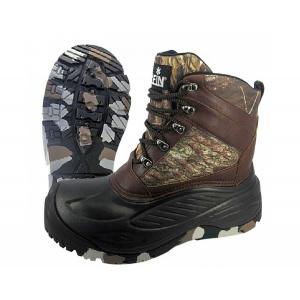 Зимние ботинки Norfin HUNTIN DISCOVERY (комбиниров., вкладыши) -30 ° / р.40