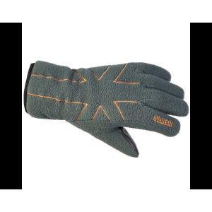 Перчатки Norfin Shifter L