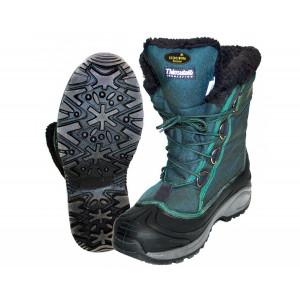 Зимние ботинки Norfin SNOW -20 ° / р.44