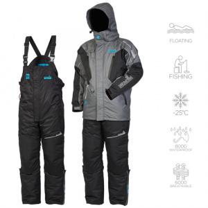 Зимний костюм Norfin Apex FLT - S