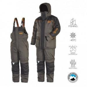 Зимний костюм Norfin Atlantis Plus S