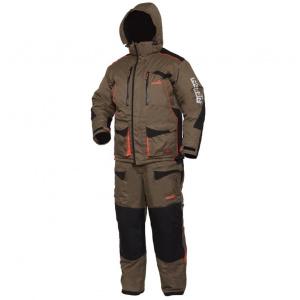 Зимний костюм Norfin Discovery - M-L
