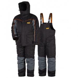 Зимний костюм Norfin Element Plus L