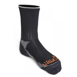 Носки Norfin Merino Light T3A L (42-44)