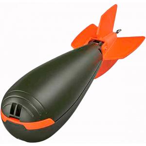 Ракета Prologic Airbomb L