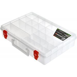 Коробка Select Lure Box SLHS-306