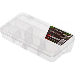 Коробка Select Lure Box SLHS-035