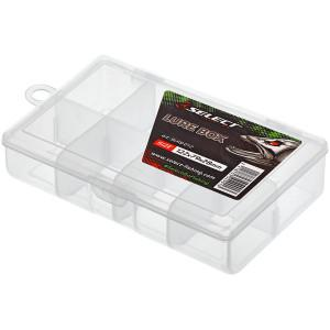 Коробка Select Lure Box SLHS-012