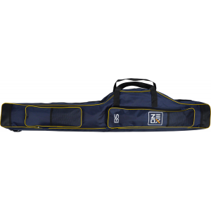 Чехол для удилищ Zeox Standard Reel-In 135см на 2 отделения