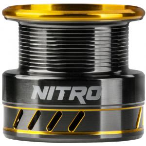 Шпуля Select Nitro 4000M