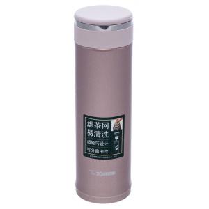 Термокружка ZOJIRUSHI SM-JTE46PX 0.46 л жемчужный