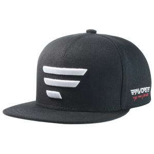 Кепка Favorite 335 белое лого 58 ц:черный
