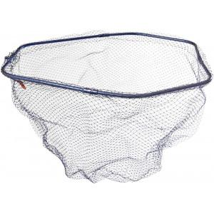 Голова подсака Brain Folding Net Rubber 65 50x60x40cm