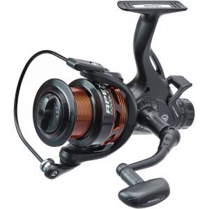 Катушка Brain Apex Double Baitrunner 3000 6+1BB 5.2:1