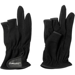Перчатки Select Basic SL-GB01 black